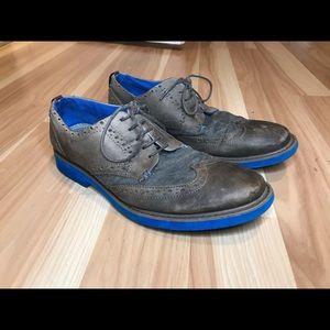 Rudsak Casual Dress Shoes